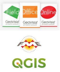 geovisia-fme-qgis